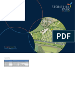 SHP2016 - Parameter Plans
