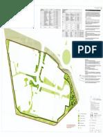 SHP2016 - Soft Works Plan