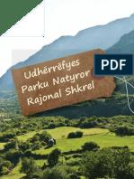 Guide Per Rajonin Shkrel