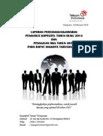 RAT KOPEGTEL TB 2014.pdf