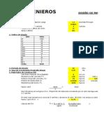 Diseño de Pavimemto Ficsa-unprg