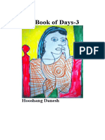 The Book of Days-3