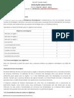 SDE_UNIP - Avaliação Qualitativa_melhor Concorrente