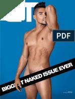 Gay Times - January 2015.pdf
