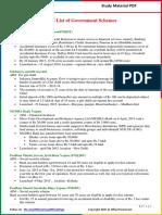 2015 List of Government Schemes(Jan-Nov) Xaam.inpdf