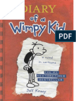 Diary of a Wimpy Kid (Book 1).pdf
