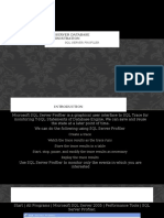 SQL Server Profiler_2012