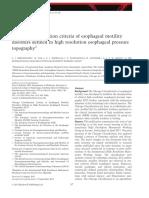 Bredenoord Et Al-2012-Neurogastroenterology & Motility