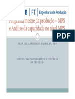 Aula-12 ProgramaMestredaProducao PCP v2