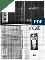 K-Grillo-Psikologji-Sociale.pdf