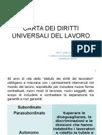 Carta Dei Diritti Universali Del Lavoro-2