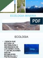 Expo Medio Ambiente