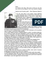 lettre lit-so (2)