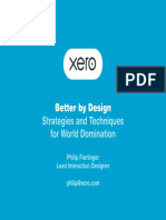 xero-better-by-design84.pdf