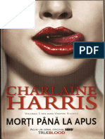 Jurnalele Vampirilor Fantoma Pdf