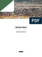 Bettwäsche Single–multi Kenntnisreich Rapport Country Tiere Bettbezug-set