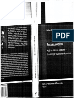 H-Kachelein-Shkrimi-Akademik.pdf