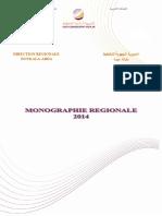 mono doukkalabda 20141