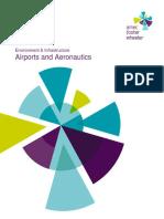 SOQ Airports Mar2016 Eng (002)