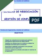 Negociació col.lectiva (2) 25_02_08