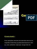 Kelompok 1 Geotektonik.ppt
