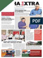 Folha Extra 1552