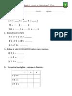 evaluacion_Valor_Posicion.doc