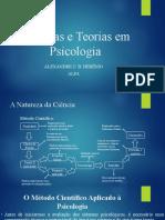 (5)Sistemas e Teorias em Psicologia (1).ppt