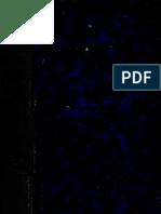 Copos de espuma.pdf