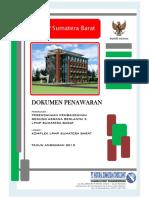 Contoh-Penawaran-Teknis.pdf