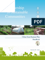 1.Urban Farm Business Plan Handbook 091511 508