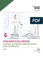 rehau-geneo.pdf