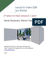 Vissim7 Com Matlab Eng v10