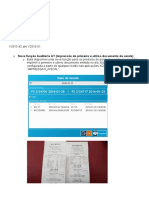 XD2016 Pt-PT NovasImplementacoes