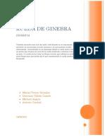 RUEDA DE GINEBRA.pdf