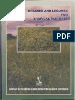 tropical_pasture.pdf