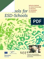 brosura ENSI_tools for ESD schools_engleza.pdf