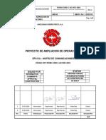 993881-5000-G-AD-MDC-0001_R1_