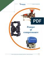 12 Pompe Si Compresoare