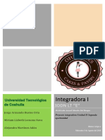 PROYECTO-INTEGRADORA-SECONDSpdf.pdf