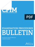Cpim Bulletin Row 6 2014D34B558EE450