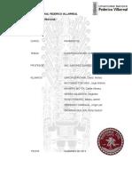 informe painforme pavimentosvimentos
