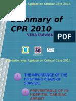 Sum Cpr 2010 for Perdatin Jaya- Jcca CA Ws