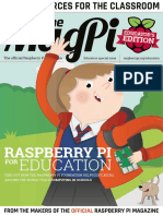 MagPi-EduEdition