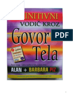 48726512 Alan Barbara Piz Definitivni Govor Tela
