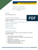 Practica 1 Introduccion Version 2