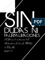CHORRILLOS.pdf