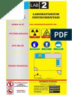 lab GC