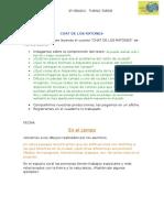 Ciencias sociales 3 (1).docx