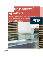 Fatca reviews
